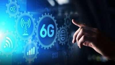 Јапонија се подготвува за лансирање на 6G мрежа