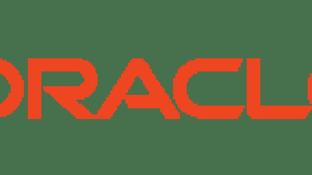 oracle_logo_0.png