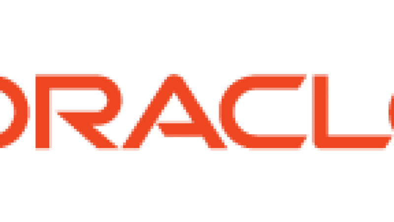 APPLY: EUROPEAN DISABILITY FORUM AND ORACLE E-ACCESSIBILITY SCHOLARSHIP 2019-2020