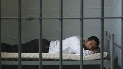 Нов туристички тренд – луѓе плаќаат за да спијат во некогашен затвор