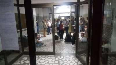 Пазар на трудот во Македонија: Само 12 од 100 запишани студенти наоѓаат работа во Македонија