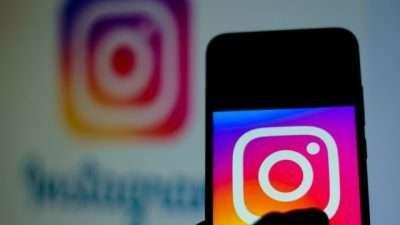 Зголемете го бројот на лајкови на Инстаграм со неколку ситни трикови