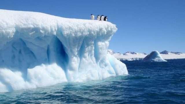 Antarktik-1-e1422441602437.jpg