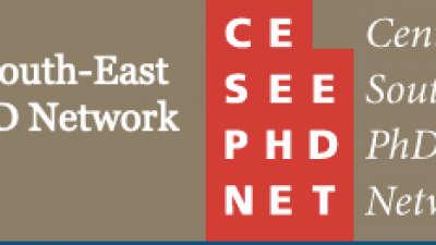 Економски факултет – Скопје дел од Central and South-East European PhD Network