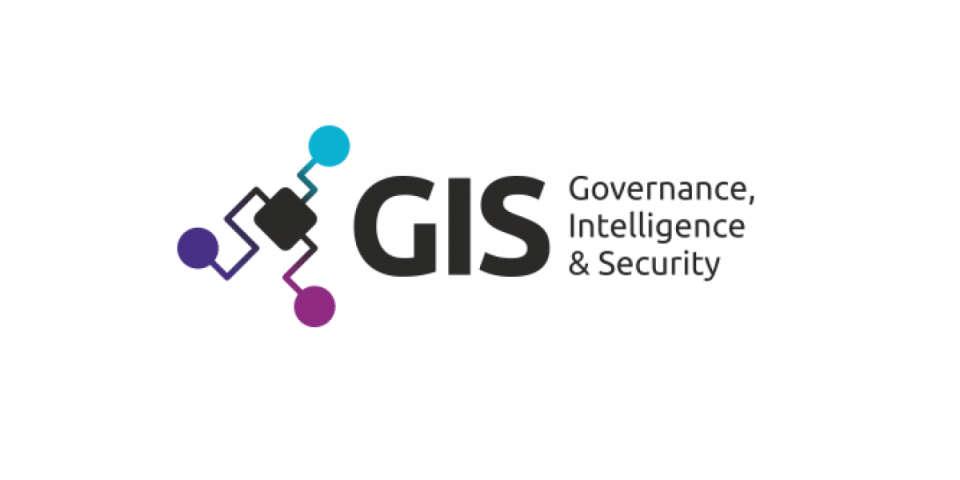 GIS_logo-small-3a8cfimvbpjyuboaj82iv4.png