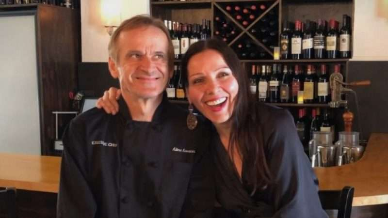 Ресторан на Македонци е број еден во Мајами и меѓу …