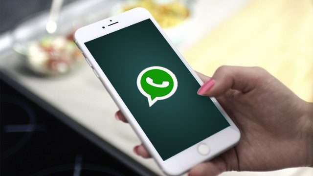 Whatsapp-on-phone-in-hand.jpg