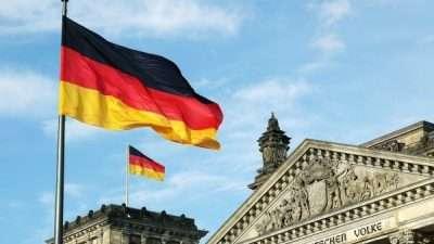 Германија бара уште работници од Балканот и ја поедноставува процедурата за пријавување
