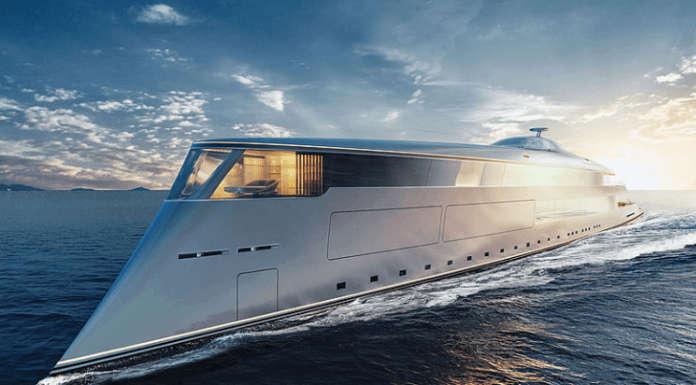 sinot-aqua-yacht-696x385-1.png
