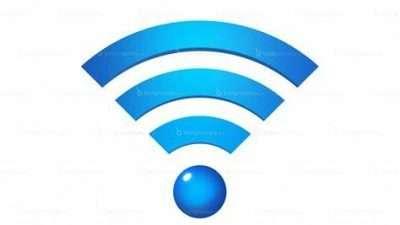 Со овие уреди направете 10 пати посилен Wi-Fi сигнал
