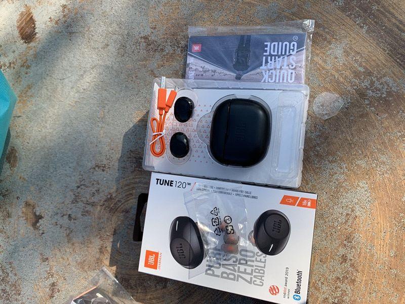 JBL tune 120 tws JBL tune 120 tws odMAJbgP0