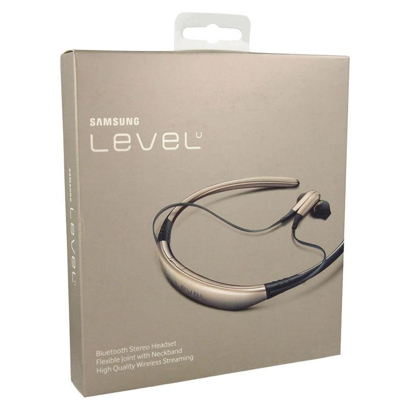 Samsung level u bt headset