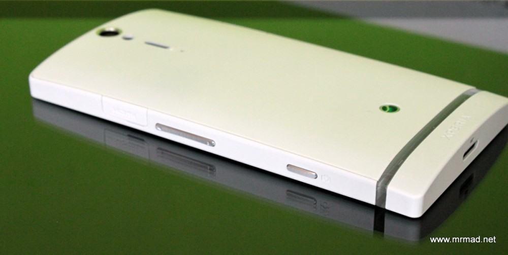 Sony Xperia S Test oder: Die Sache mit dem S techboys.de • smarte News, auf den Punkt!
