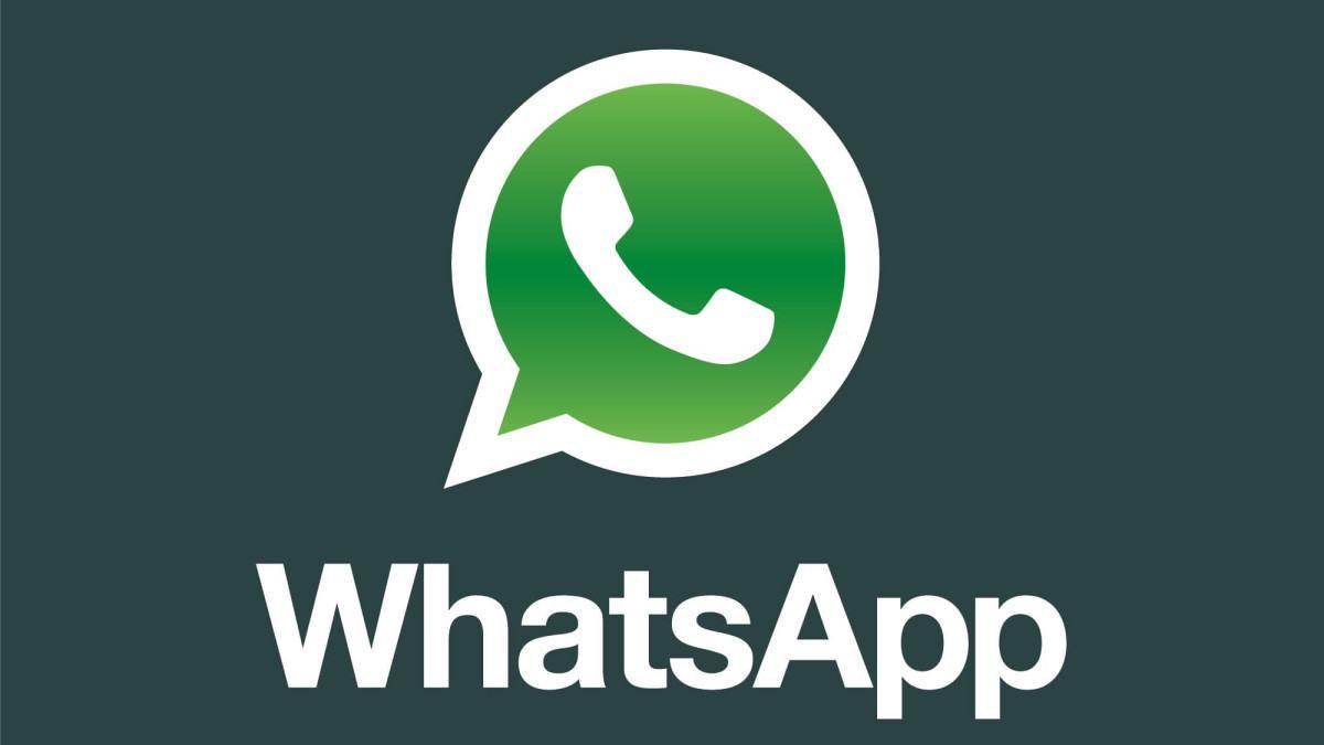 16 Milliarden für Koks & Nutten: Facebook kauft WhatsApp techboys.de • smarte News, auf den Punkt!