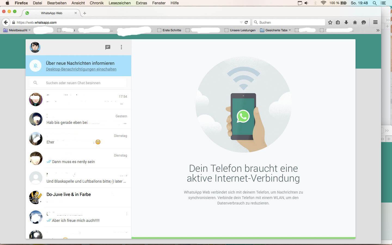 2whatsapp-web-enabler
