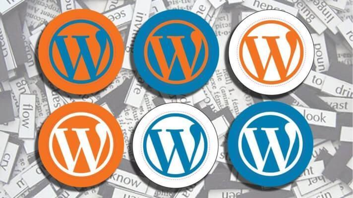 Wordpress-HowTo