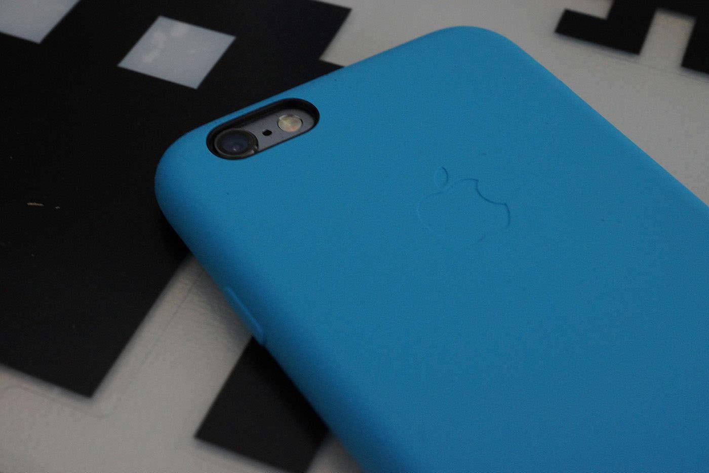 iPhone 6 Test eines Android-Umsteigers techboys.de • smarte News, auf den Punkt!