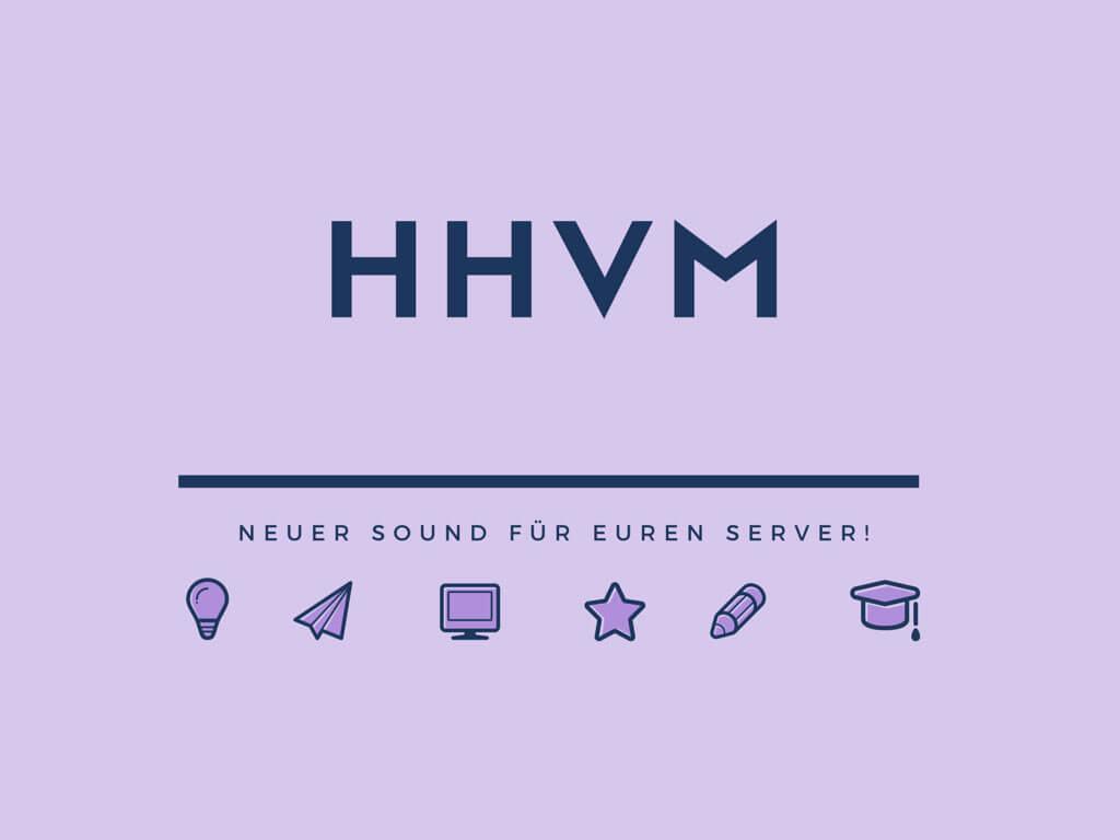 HHVMauthors