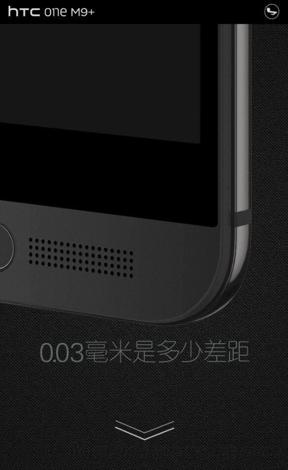 HTC One M9 Plus Bilder – die inoffizielle Presseschau geht weiter techboys.de • smarte News, auf den Punkt!