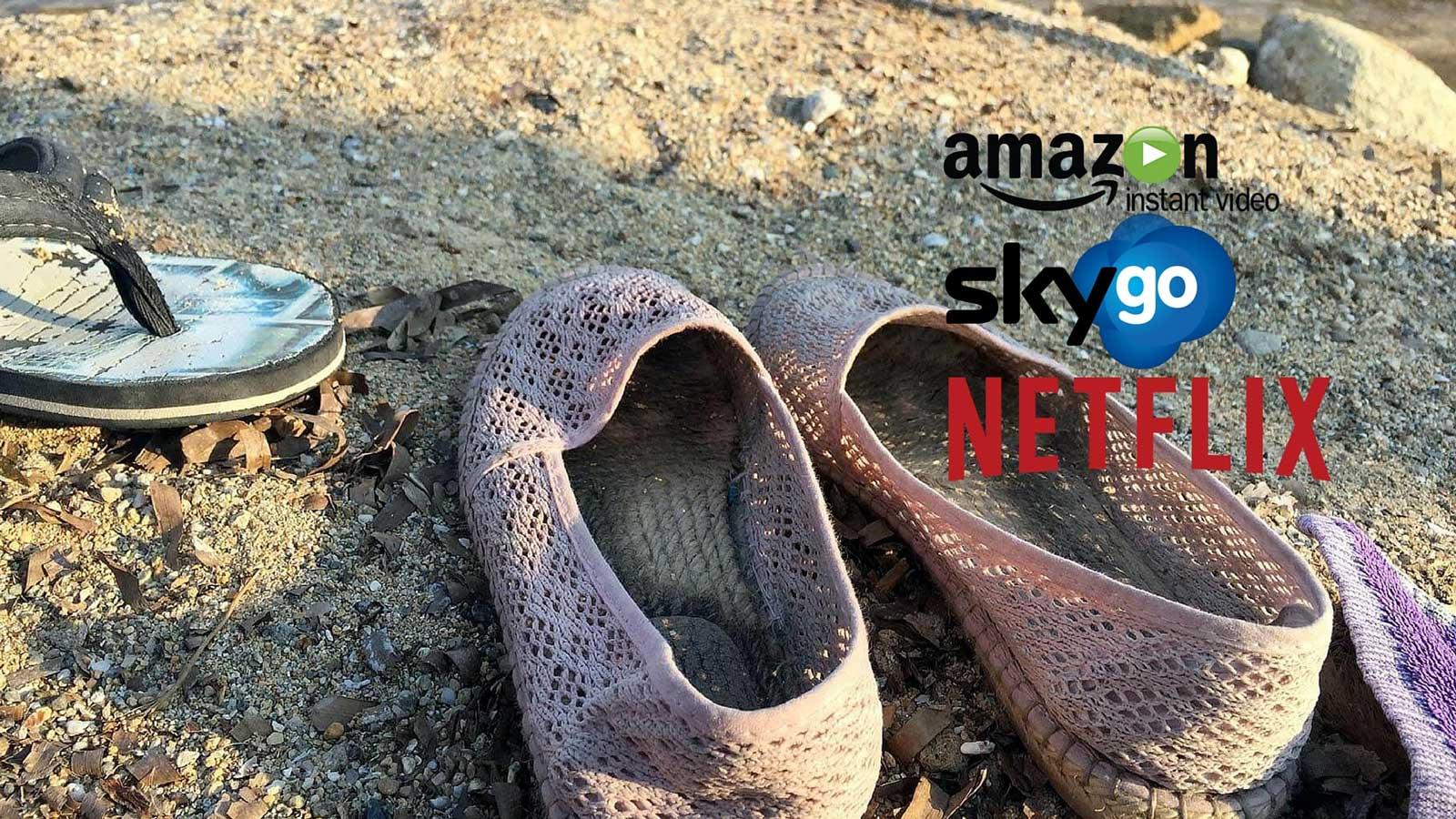 UnoTelly: SkyGo, Amazon Prime & Netflix im Ausland – so geht's! techboys.de • smarte News, auf den Punkt!