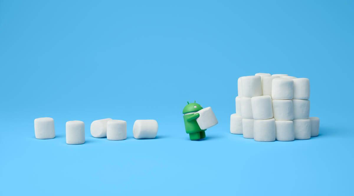 10 Android Tipps & Tricks für Samy Deluxe und fortgeschrittene Samsung Galaxy-User techboys.de • smarte News, auf den Punkt!