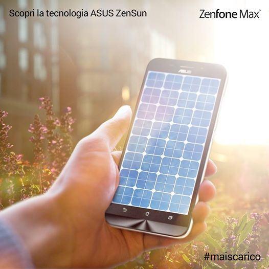 ZenfoneMax