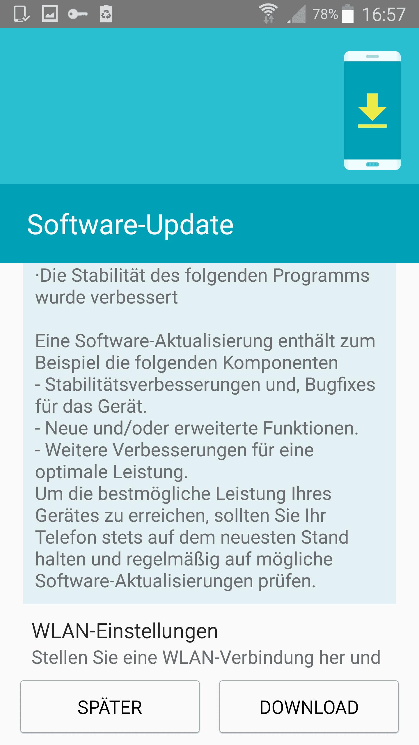 Samsung Galaxy Note 4 Android 6.0.1 Marshmallow Update in Deutschland & Österreich techboys.de • smarte News, auf den Punkt!