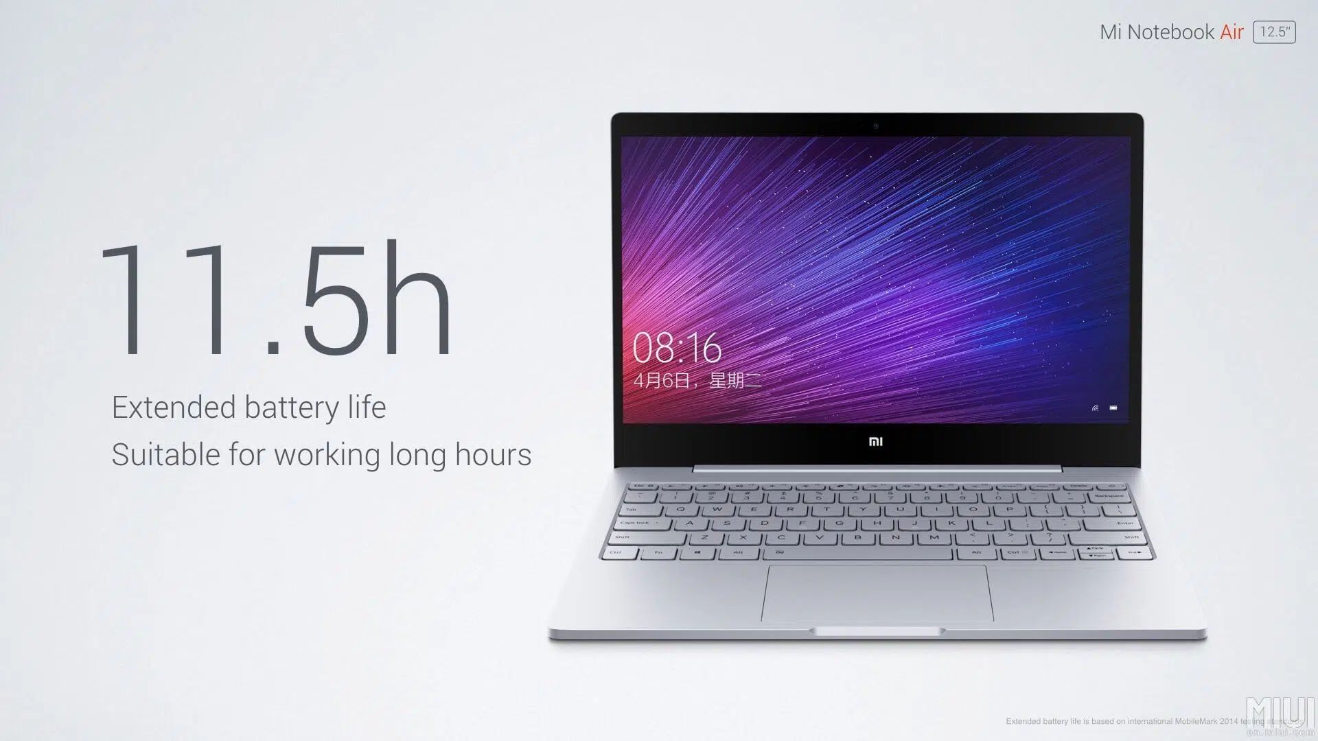 Mi Notebook Air 6.png