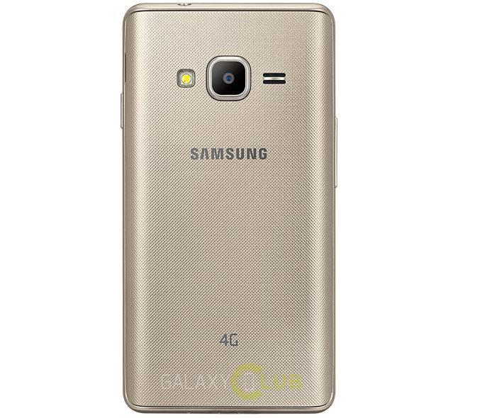 Bilder vom Samsung Z2 im Vorfeld aufgetaucht techboys.de • smarte News, auf den Punkt!