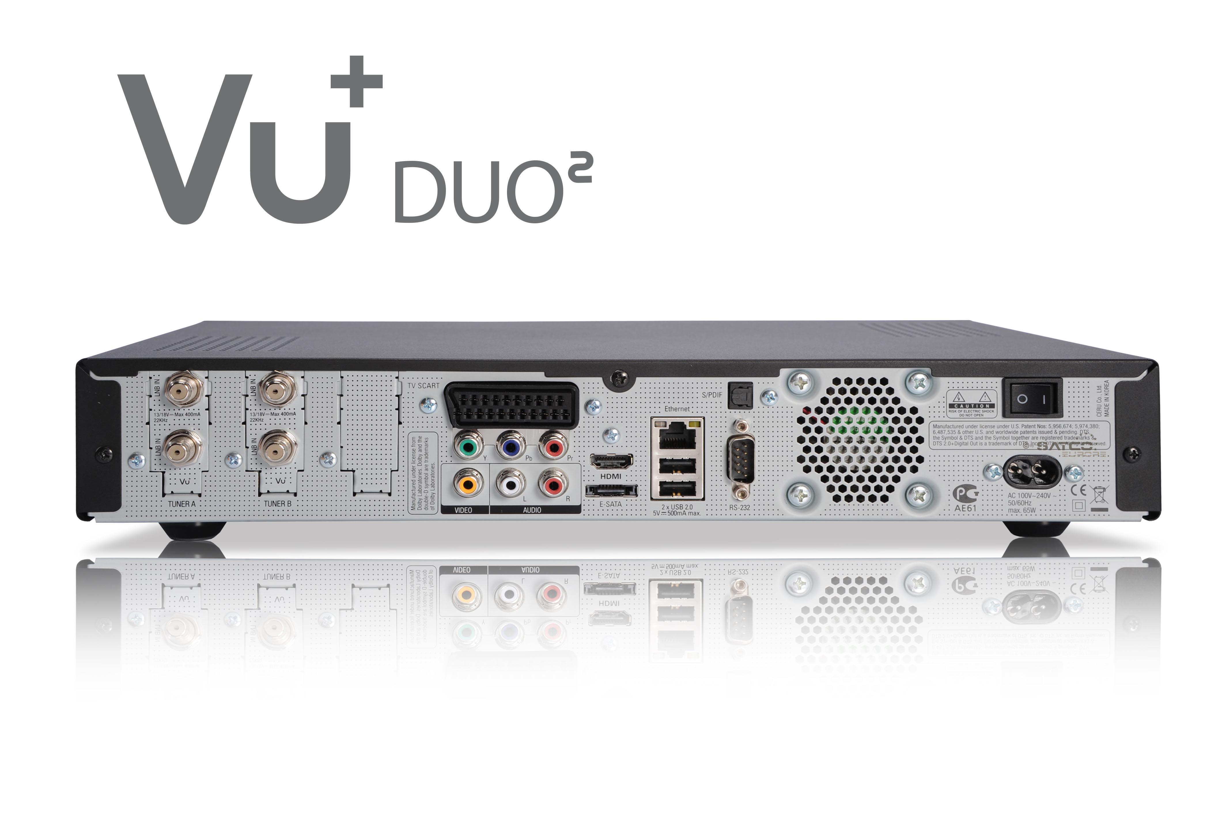 vu-duo2_-rear