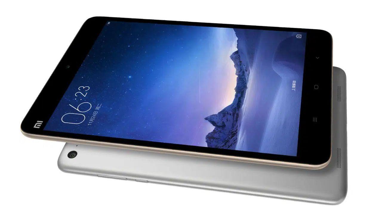 """Xiaomi Mi Pad 2 Deal – """"Ipad"""" mit Android & 64 GB Speicher techboys.de • smarte News, auf den Punkt!"""