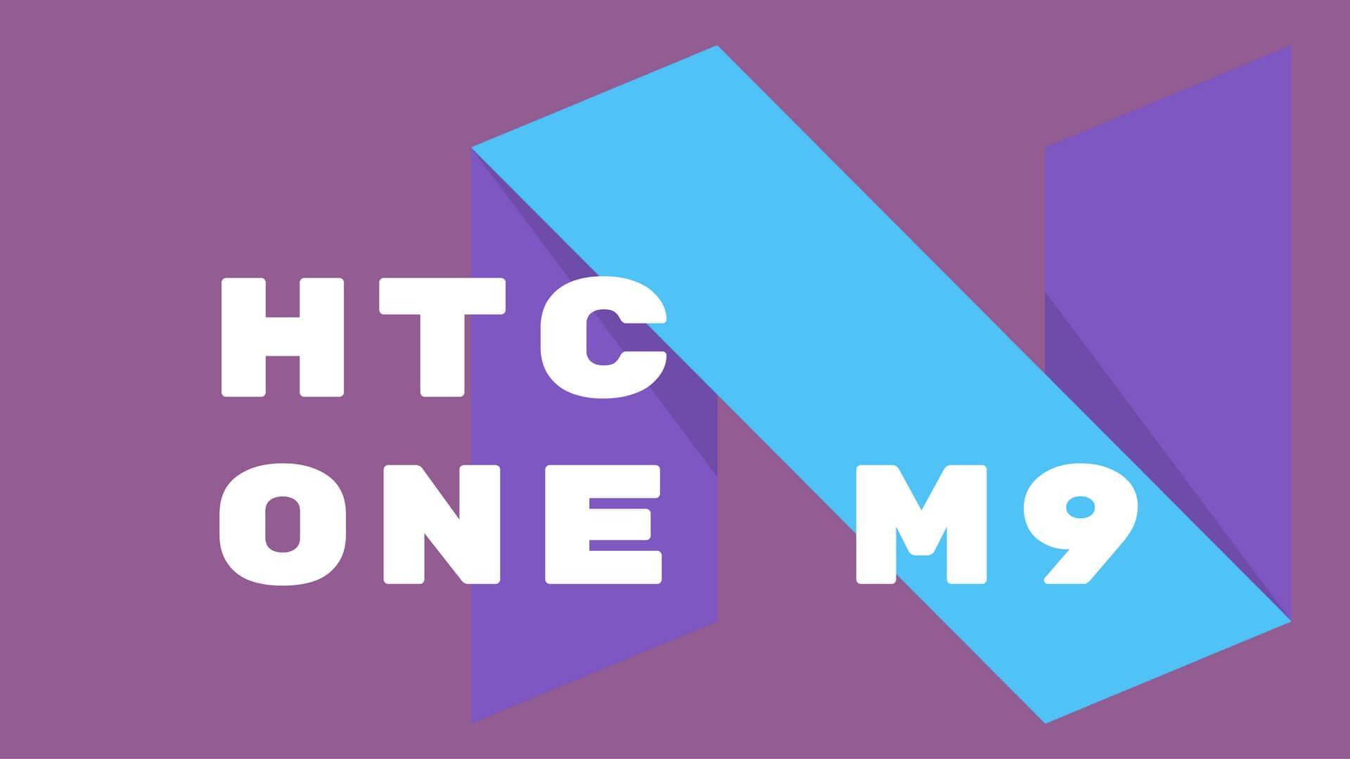 Welche Smartphones bekommen aktuell Android 7 Nougat? techboys.de • smarte News, auf den Punkt!