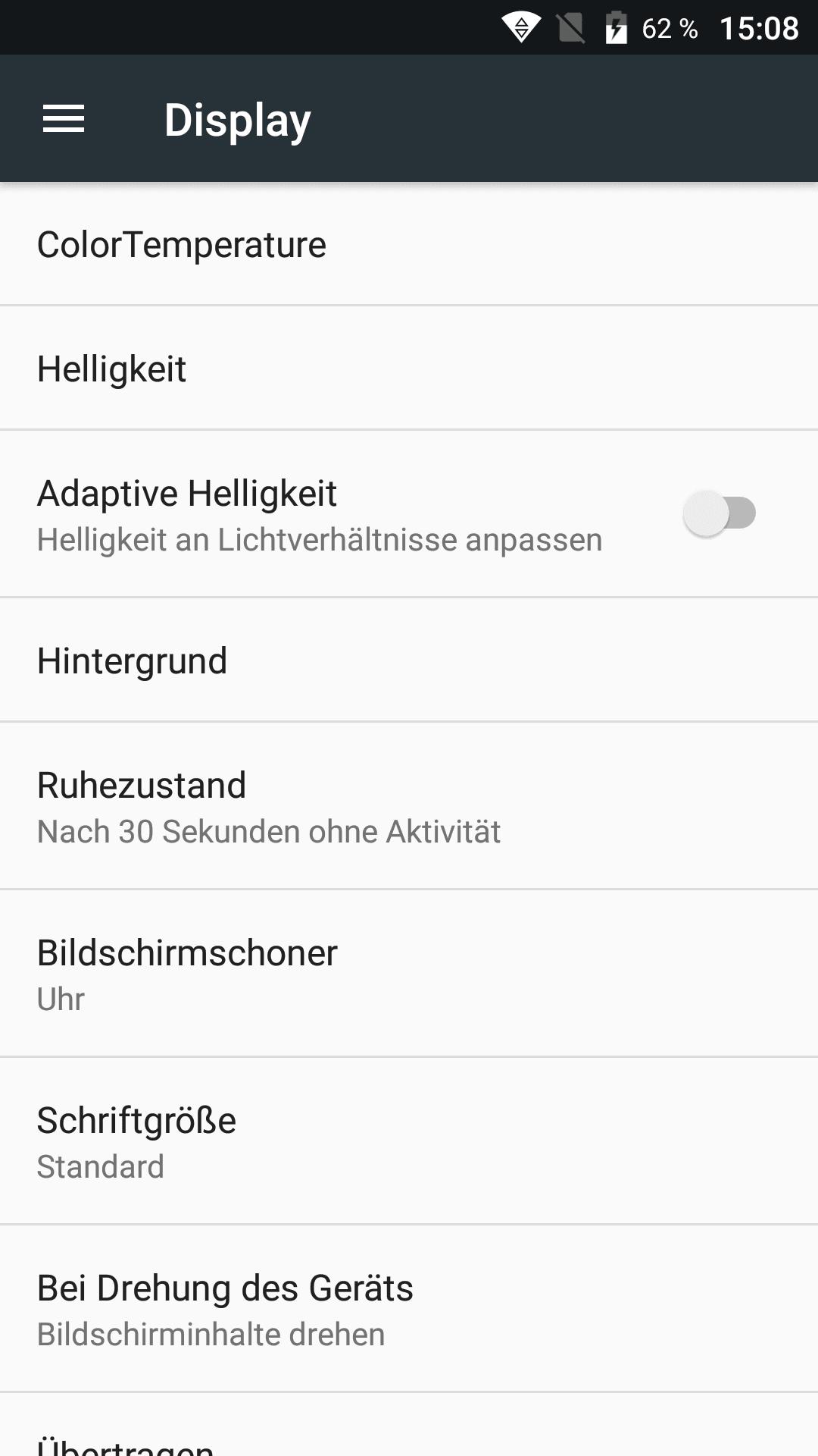 UMIDIGI C Note Test - Das Smartphone, das in Deutschland offiziell fehlt techboys.de • smarte News, auf den Punkt!