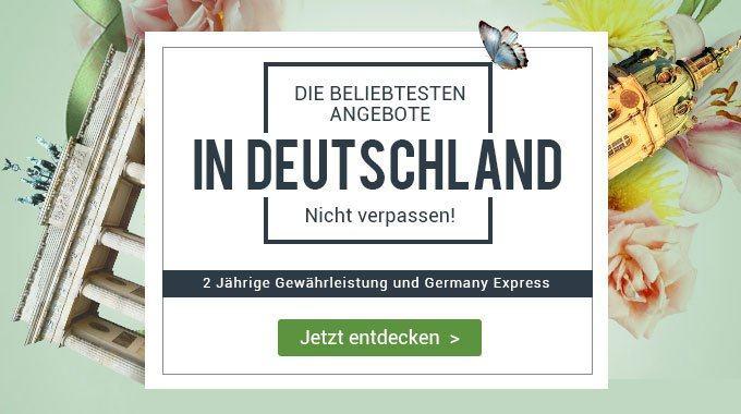 GearBest mit deutscher Seite und Reparaturzentrum gestartet techboys.de • smarte News, auf den Punkt!