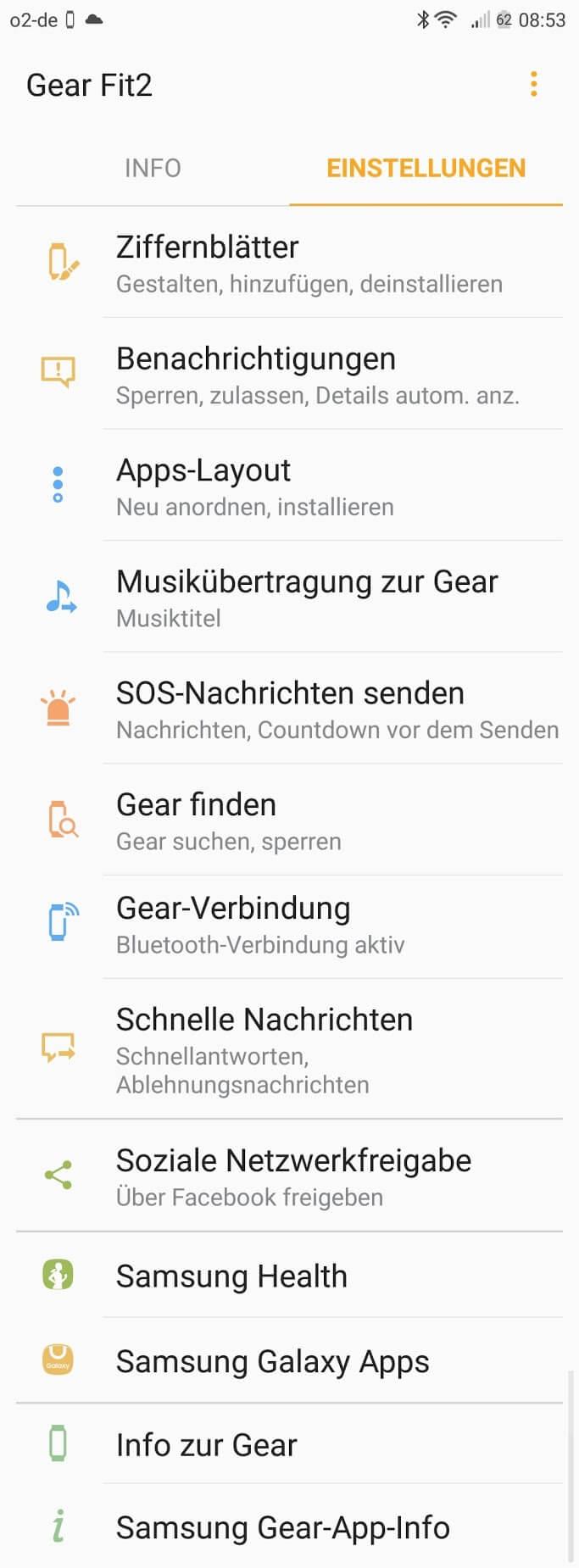 Gear Fit 2 Update R360XXU1DQE6 gestartet: SOS-Nachrichten und Standort-Tracking hinzugefügt techboys.de • smarte News, auf den Punkt!