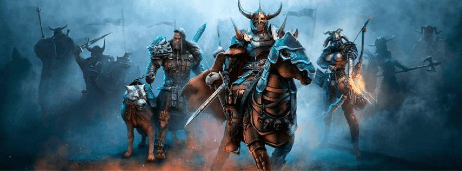Vikings: War of Clans – kostenloser Strategiespaß auf Android techboys.de • smarte News, auf den Punkt!