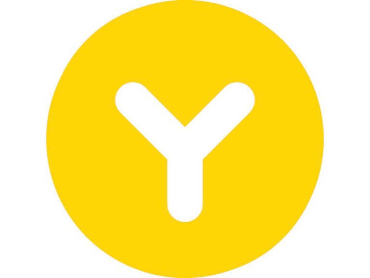 Yonomi Sonos: neue Skills am Start, alte werden abgeschaltet techboys.de • smarte News, auf den Punkt!