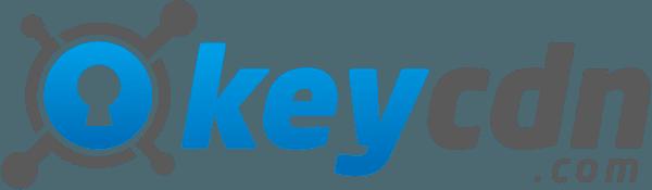 Wordpress Nginx Server 2017: Redis, Letsencrypt und CDN Tutorial techboys.de • smarte News, auf den Punkt!