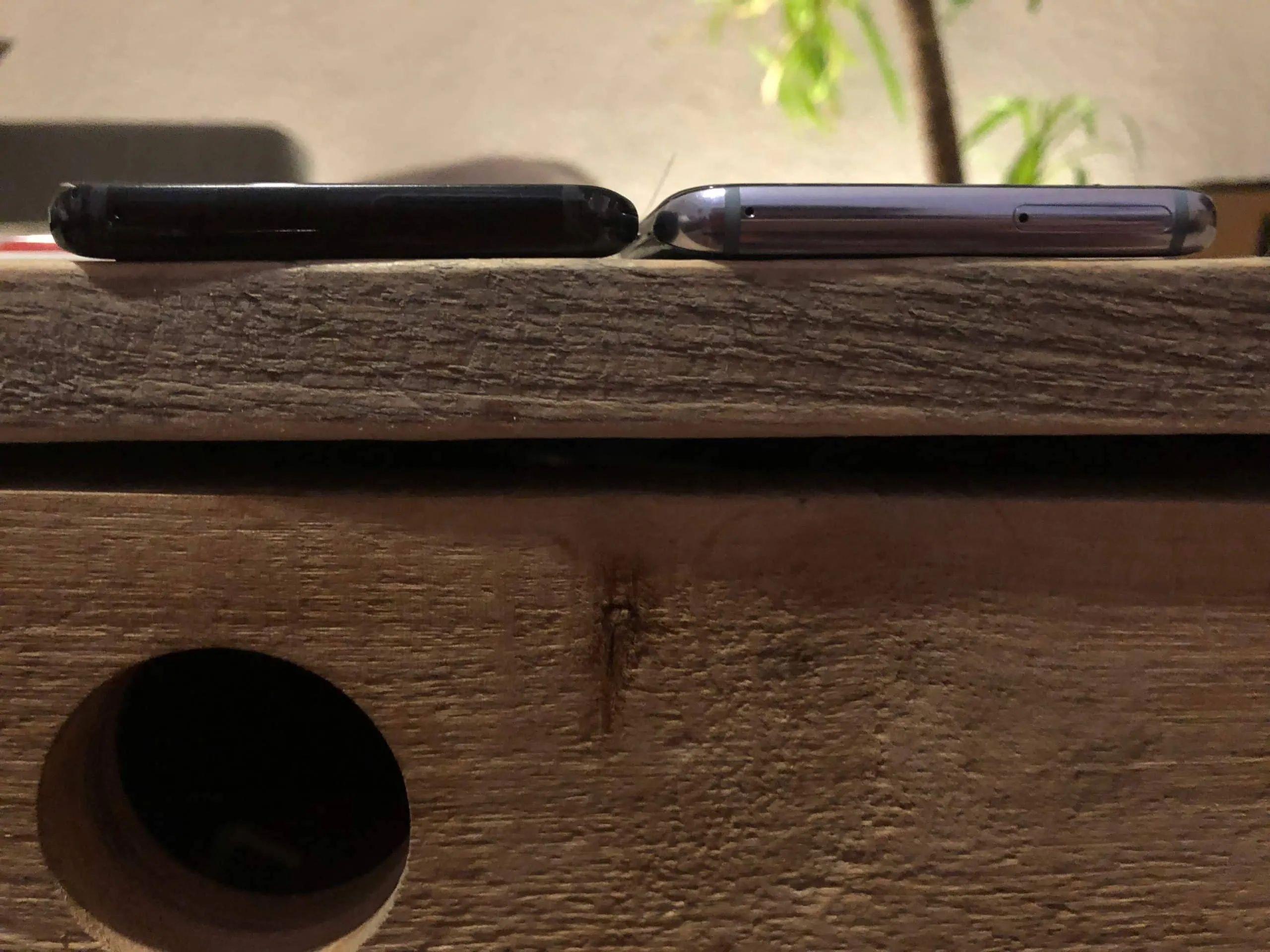 Samsung Galaxy S9 Test: Einfach besser techboys.de • smarte News, auf den Punkt!