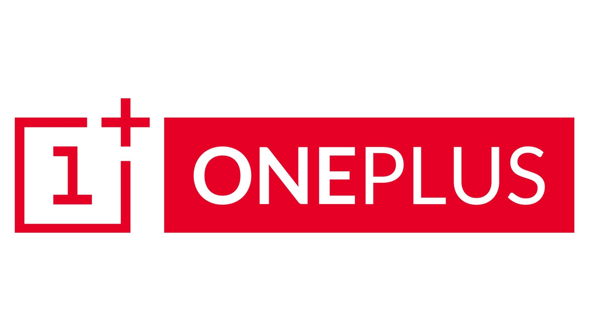 OnePlus 6Teaser