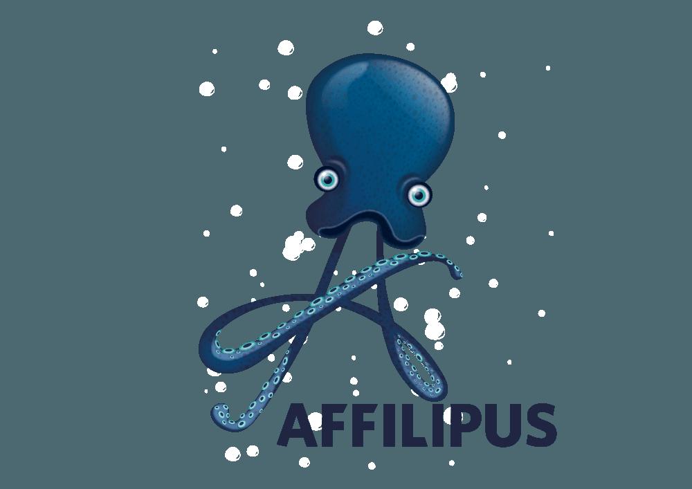 WordPress-Affiliate Plugin Affilipus gibt auf, nun Open Source techboys.de • smarte News, auf den Punkt!