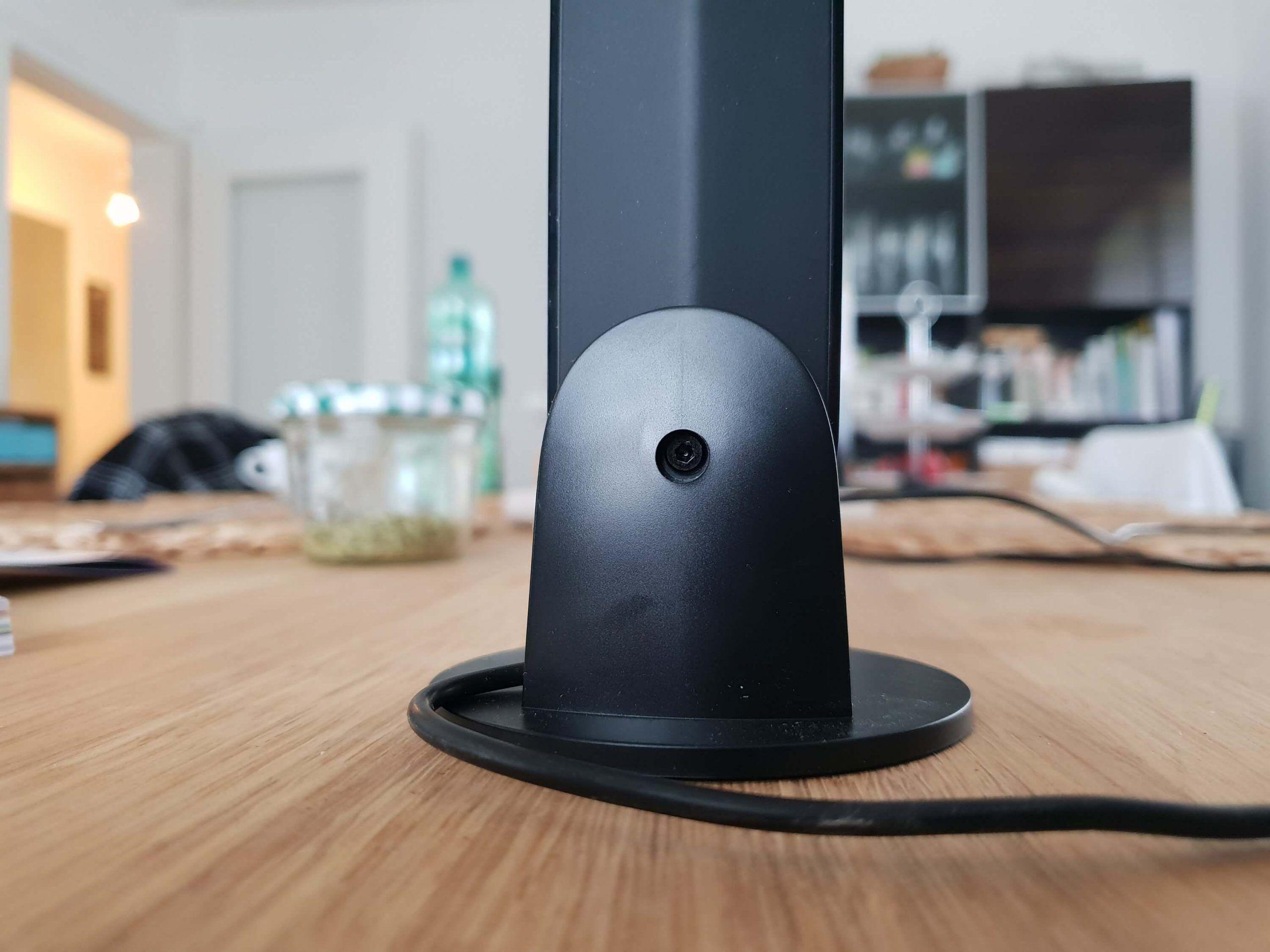 Philips Hue Play Lightbar im Test: leider geil, aber ein wenig nutzlos techboys.de • smarte News, auf den Punkt!