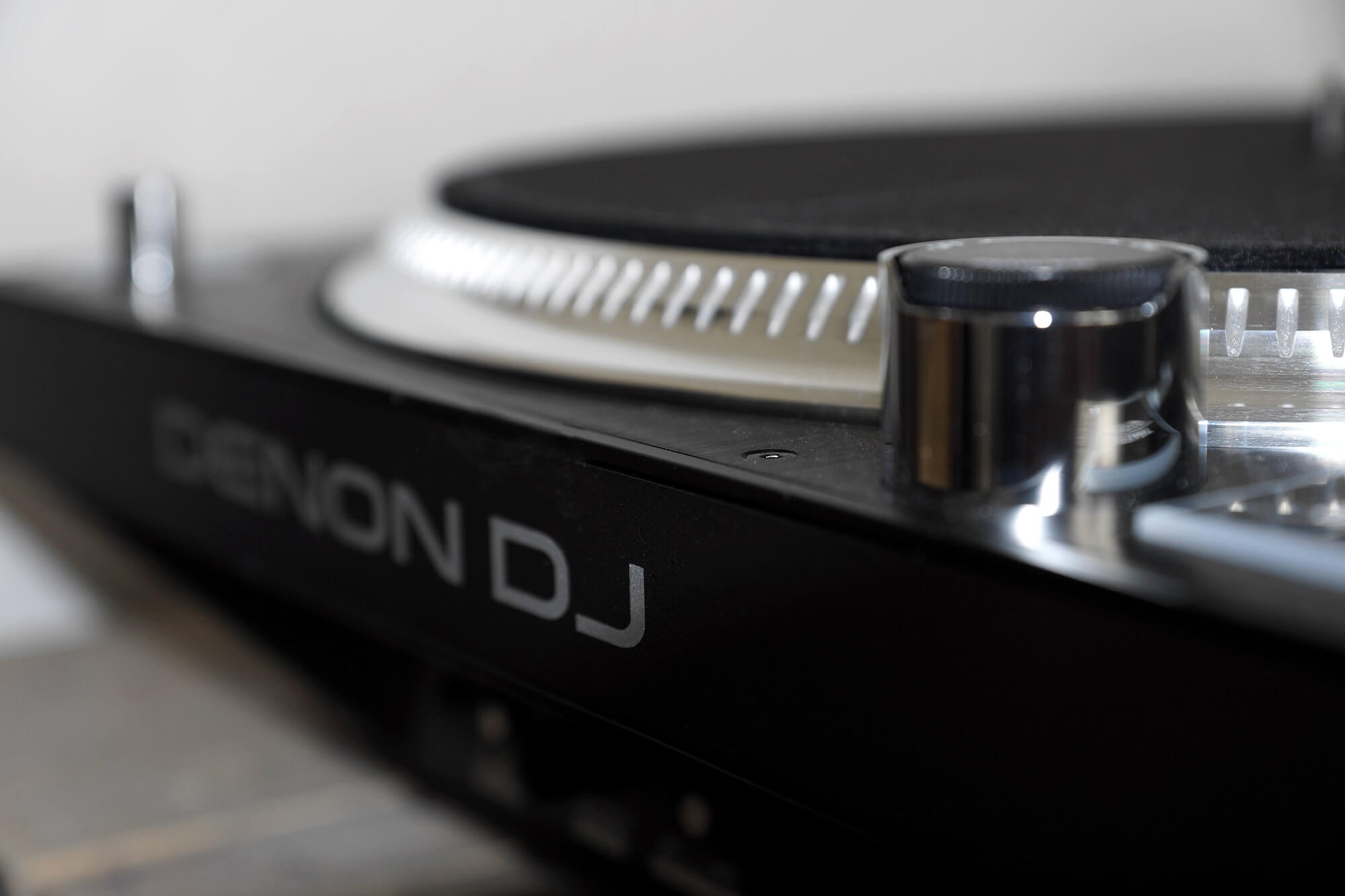 So höre ich Vinyl auf Sonos: Denon DJ VL12 Prime Setup techboys.de • smarte News, auf den Punkt!