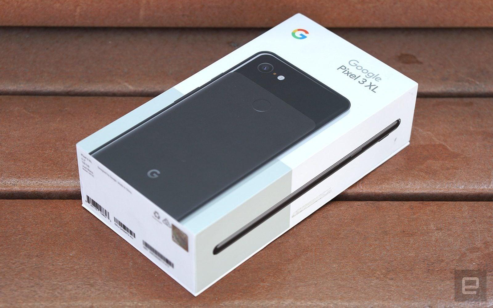 Google Pixel 2 mit besserer Kamera als iPhone 8 und Galaxy Note 8 techboys.de • smarte News, auf den Punkt!