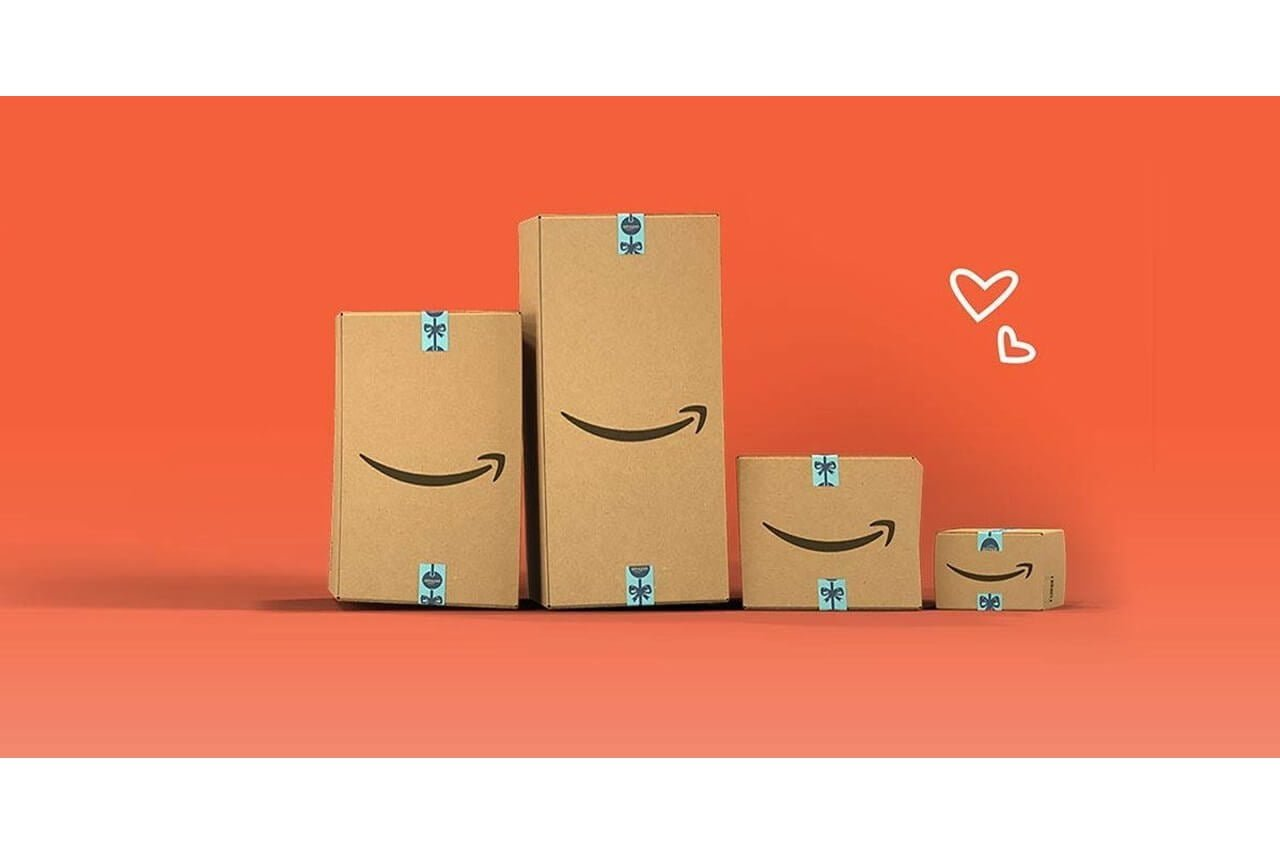 Amazon Cyber Monday Angebote
