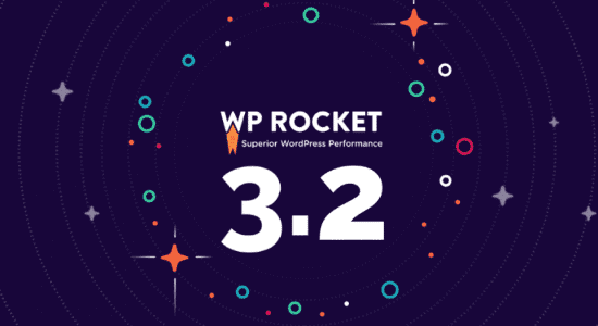 WP Rocket 3.2 fügt drei neue und nützliche Features hinzu techboys.de • smarte News, auf den Punkt!