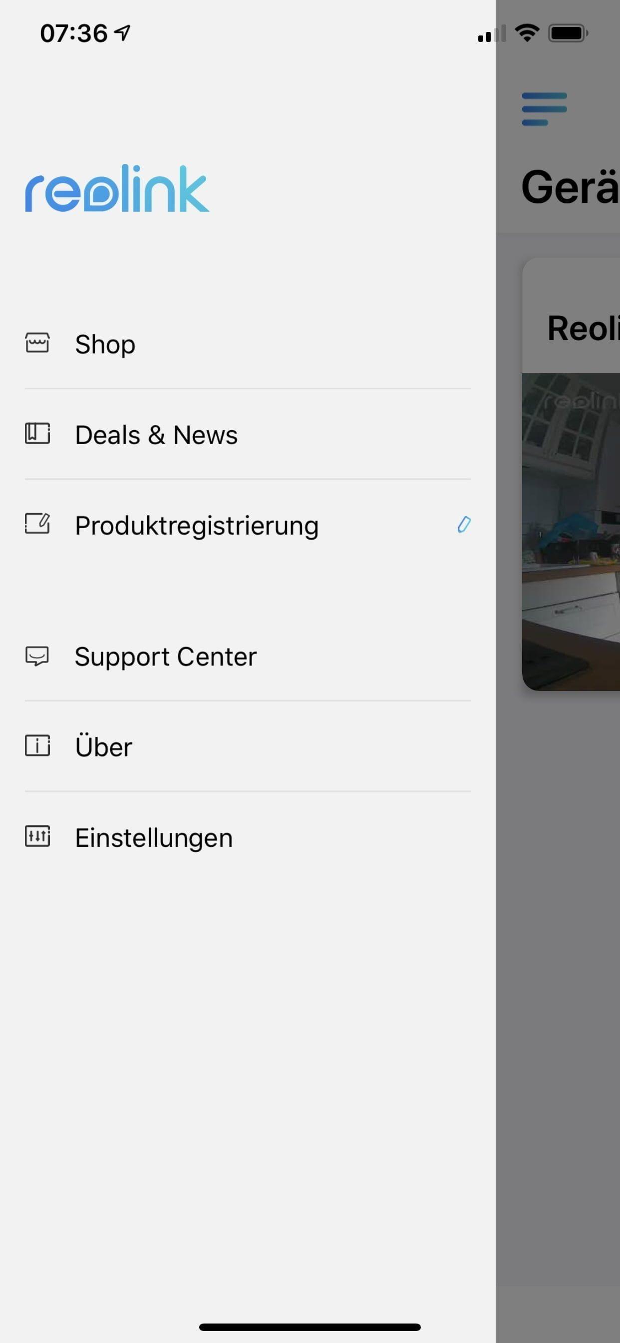 Reolink C2 Pro Test – Innenräume unter Kontrolle? techboys.de • smarte News, auf den Punkt!