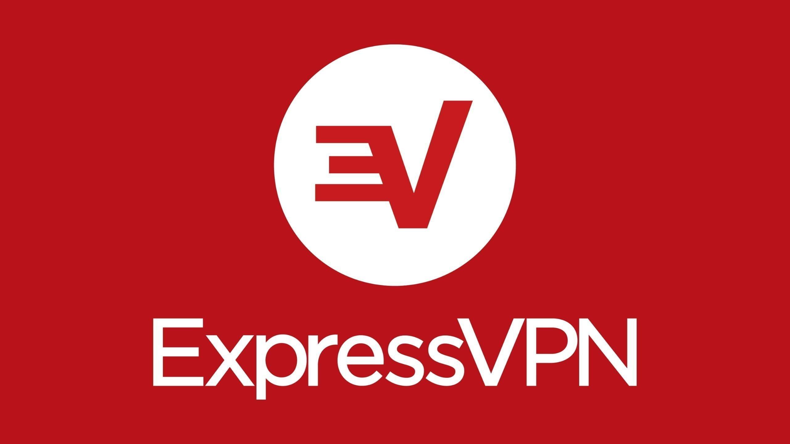 ExpressVPN Test 2019