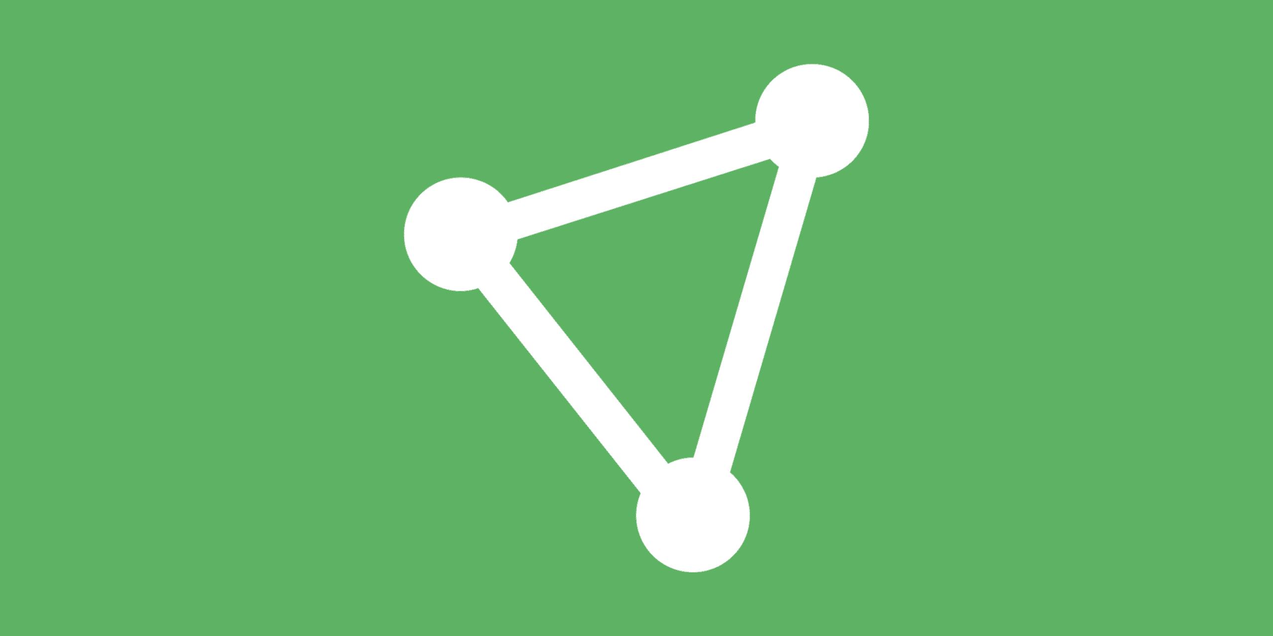 ProtonVPN Test 2020
