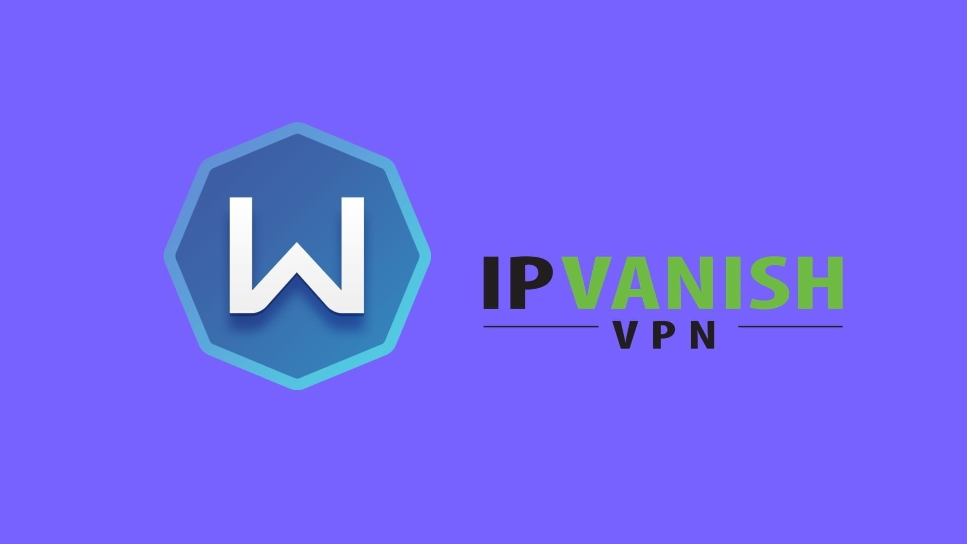 Vergleich: Windscribe vs. IPVanish techboys.de • smarte News, auf den Punkt!